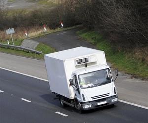 Transporte por carretera en Leganés