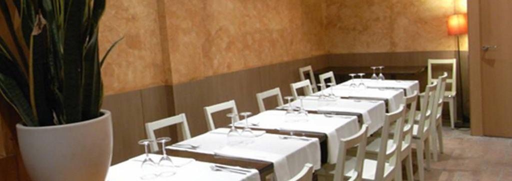 Cuina de mercat a Granollers | La Magrana Restaurant