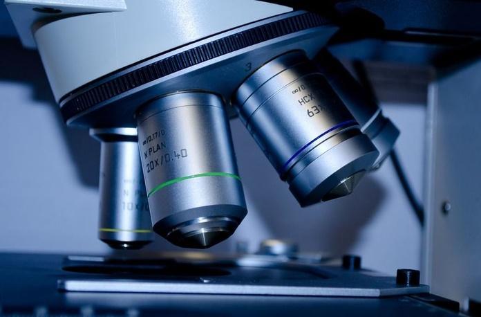 Formación y Evidencia Cientifica: Actividad Clinica de Manuel Rivas del Fresno, Urólogo - Andrólogo
