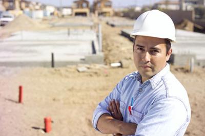 Trabajos : Alarcón Baquero, R.