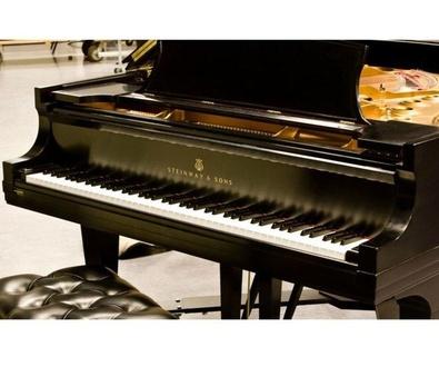 Transporte de pianos Pontevedra
