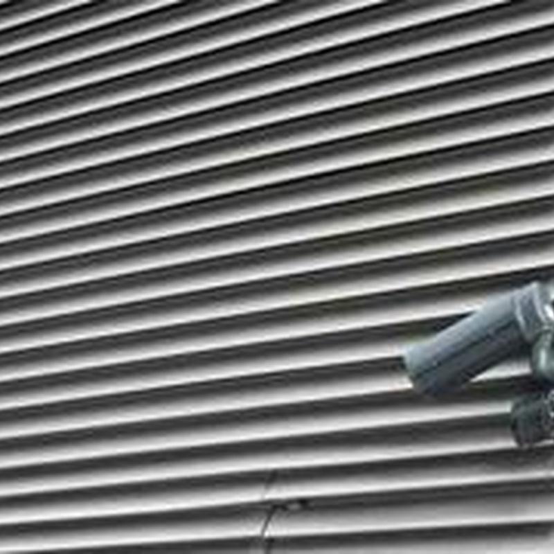 Contra vigilancias