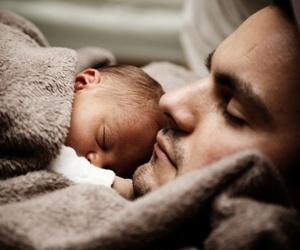 ¿Por qué debemos dormir en un buen colchón?