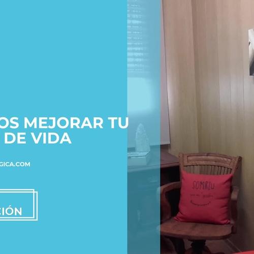 Terapia cognitivo conductual en El Prat de Llobregat | Esfera Psicológica