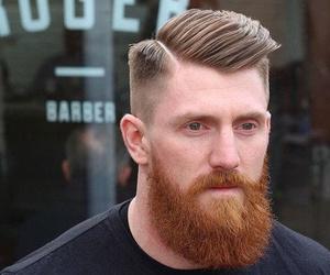 Últimas tendencias en corte de barbas en Torrejón de Ardoz