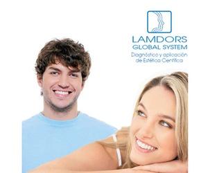 Todos los productos y servicios de Centros de estética: Estética Avanzada Luisa Vich