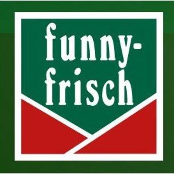 Snacks Funny Frisch: Principales Marcas  de Candyland Seco