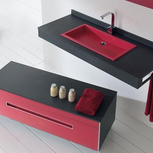 Muebles de baño de disseño