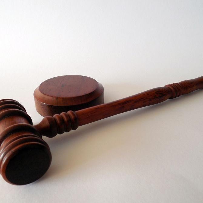 La acusación en el proceso penal