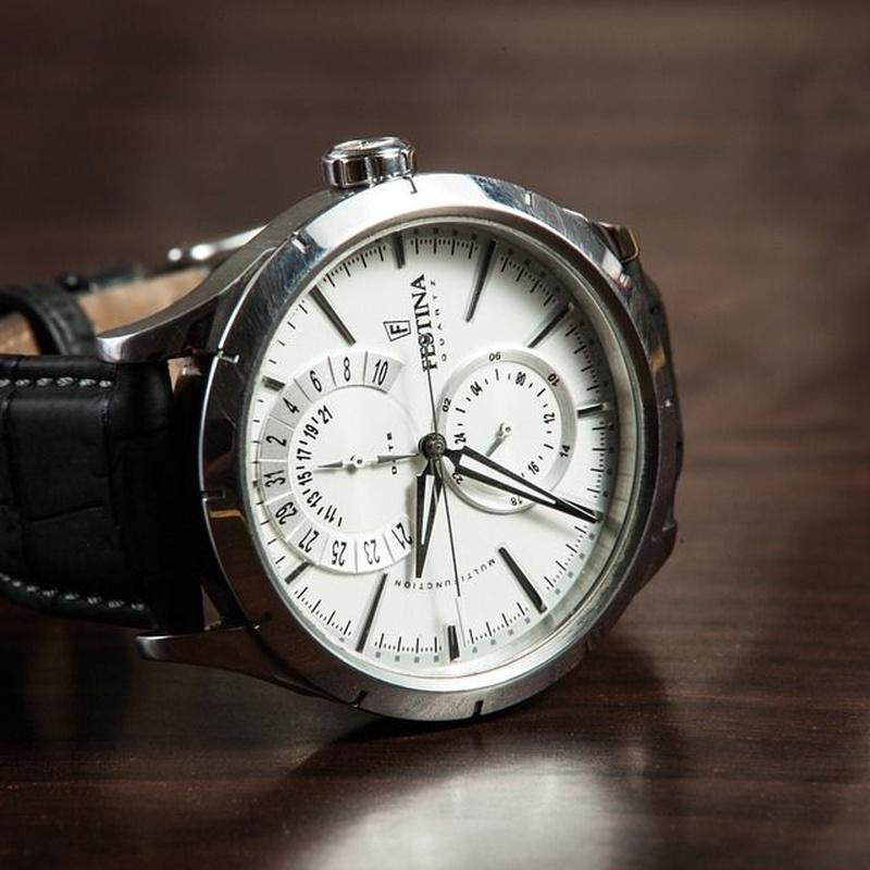 Relojes: Nuestras Joyas de Joyería Zafiros