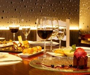 Completa carta de vino en nuestro restaurante en La Eliana