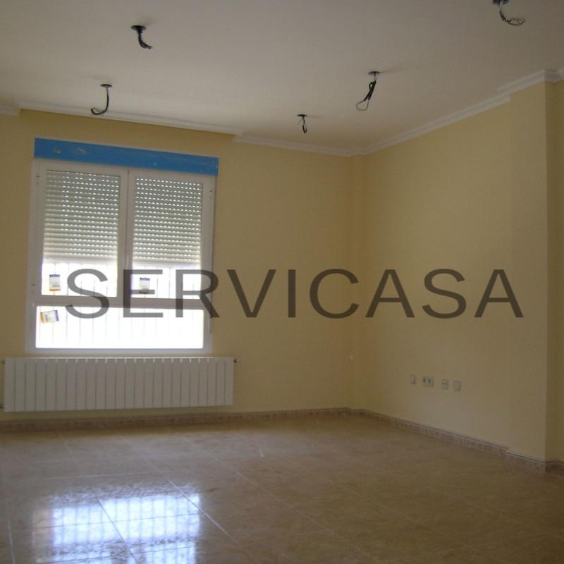 ADOSADO EN VENTA: Compra y alquiler de Servicasa Servicios Inmobiliarios