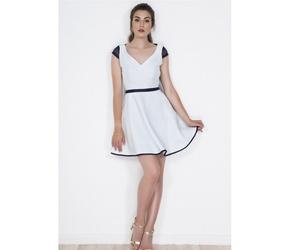 Vestido Agata