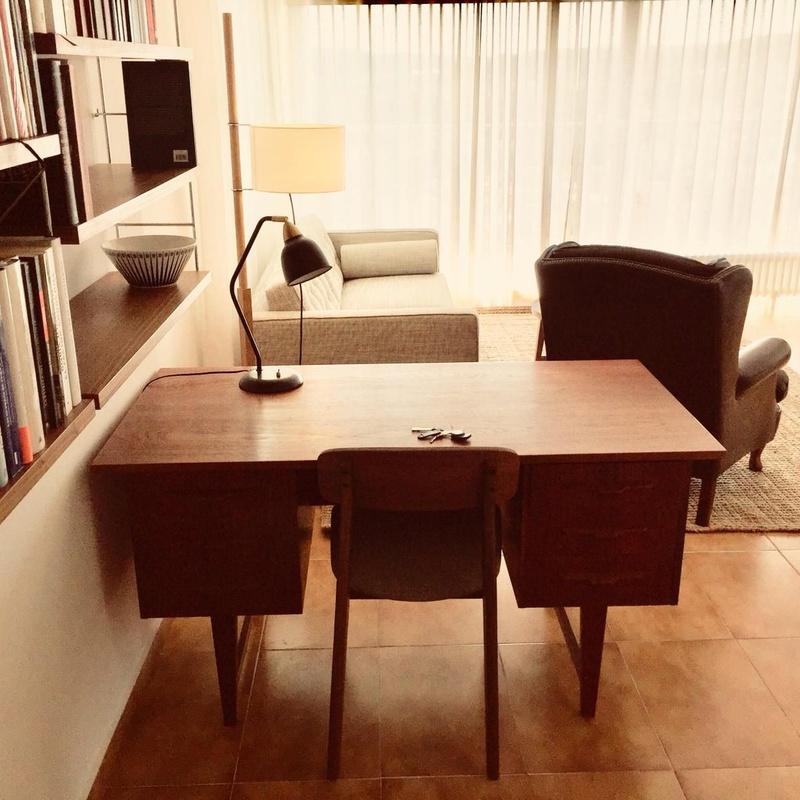 Diseño de interiores: Servicios de Yani Construcciones y Reformas