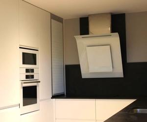 muebles-de-cocina-a-medida-en-bilbao