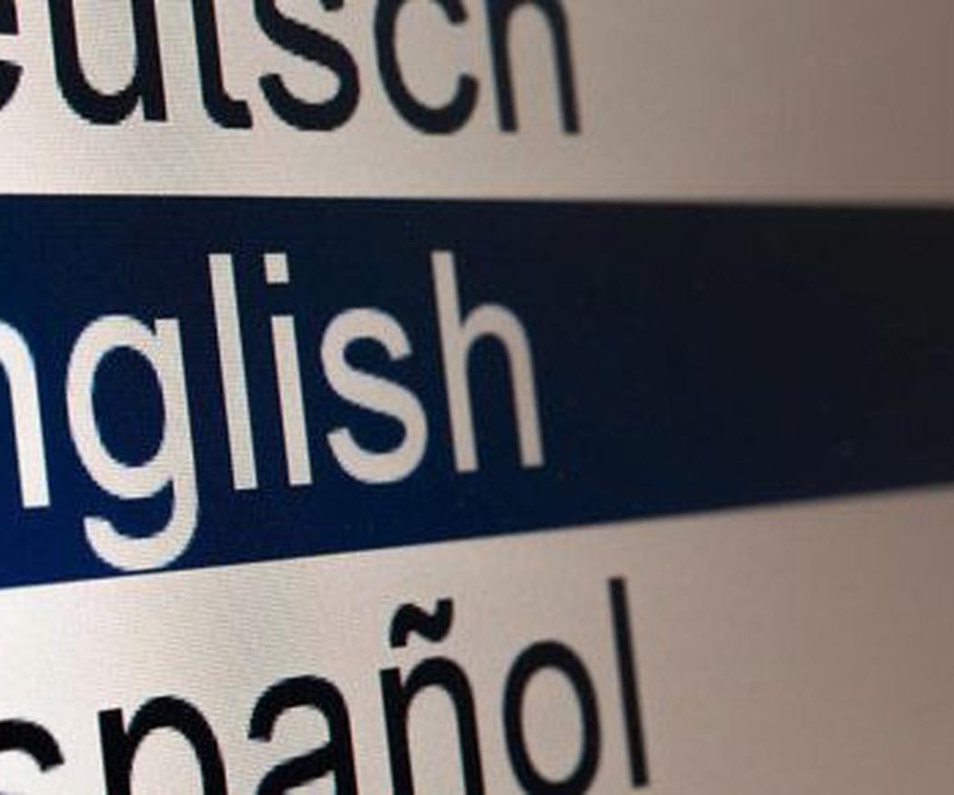 5 características que debes saber sobre la traducción jurada