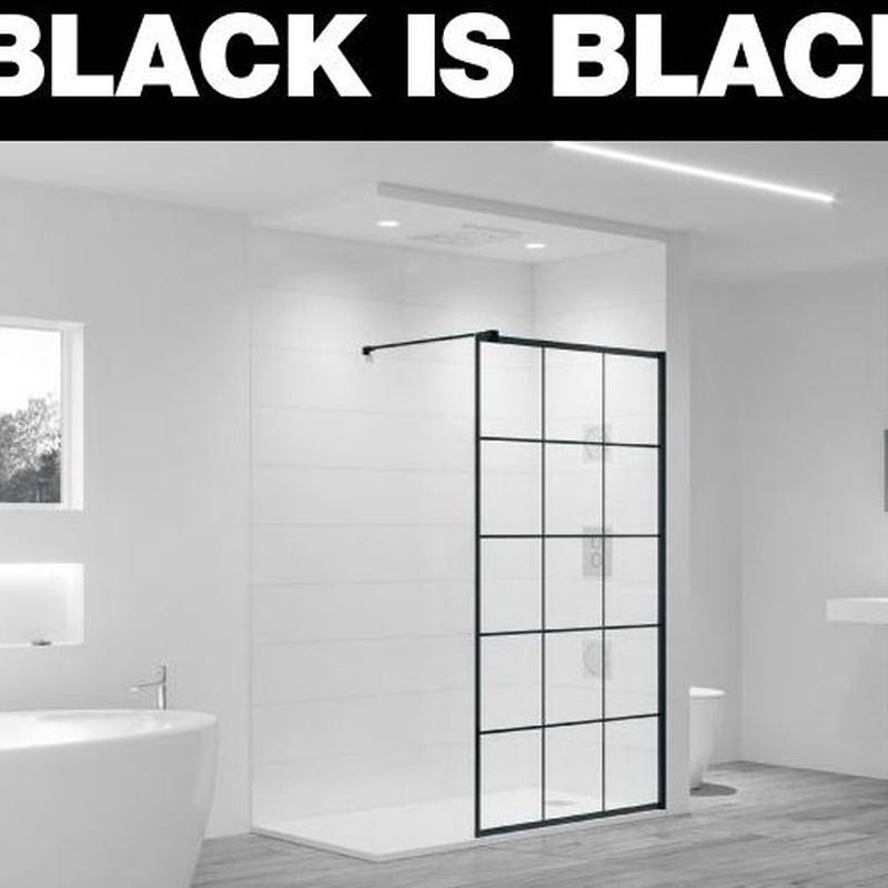 Ecomampara Black is Black: Nuestros productos  de Molins Cerámicas