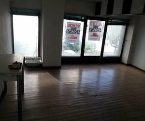 Local de 25 m² en Amara
