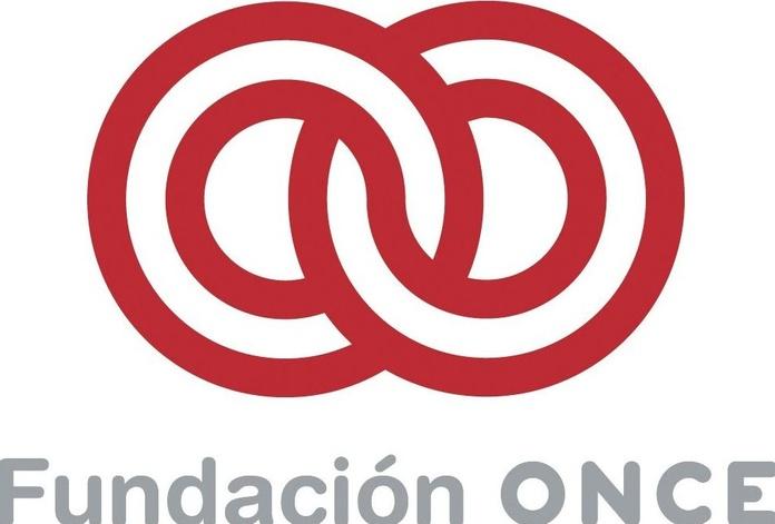 """Fundación ONCE lanza la segunda edición de becas """"Oportunidad al Talento"""" dirigida a universitarios"""