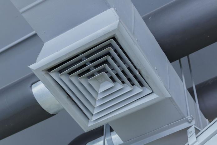 Instalación y mantenimiento de calefacción industrial: Nuestros servicios  de Rodrigo Rodríguez Fontanería y Calefacción