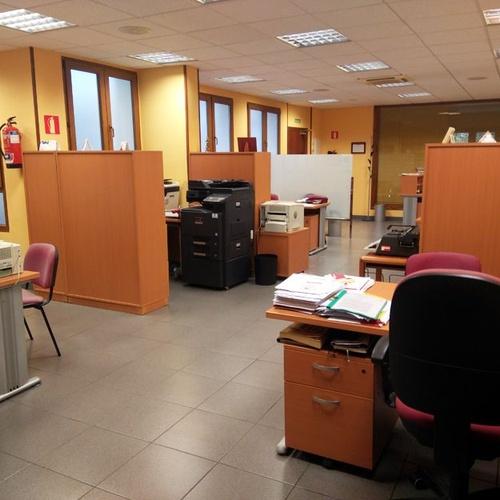 Asesoría integral para empresas en Avilés
