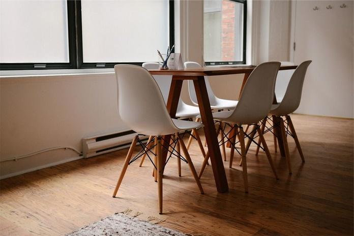 Mesas: Productos y servicios de J. Pablo Campillo - Muebles
