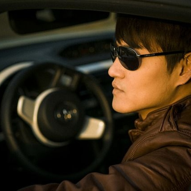 Medidas  para evitar robos en tu coche