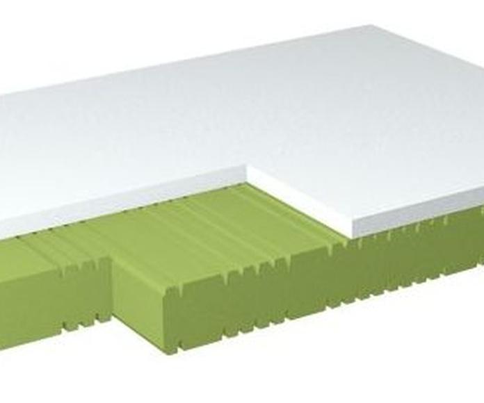 Colchón Bicore Contact: Productos de Crea Mueble