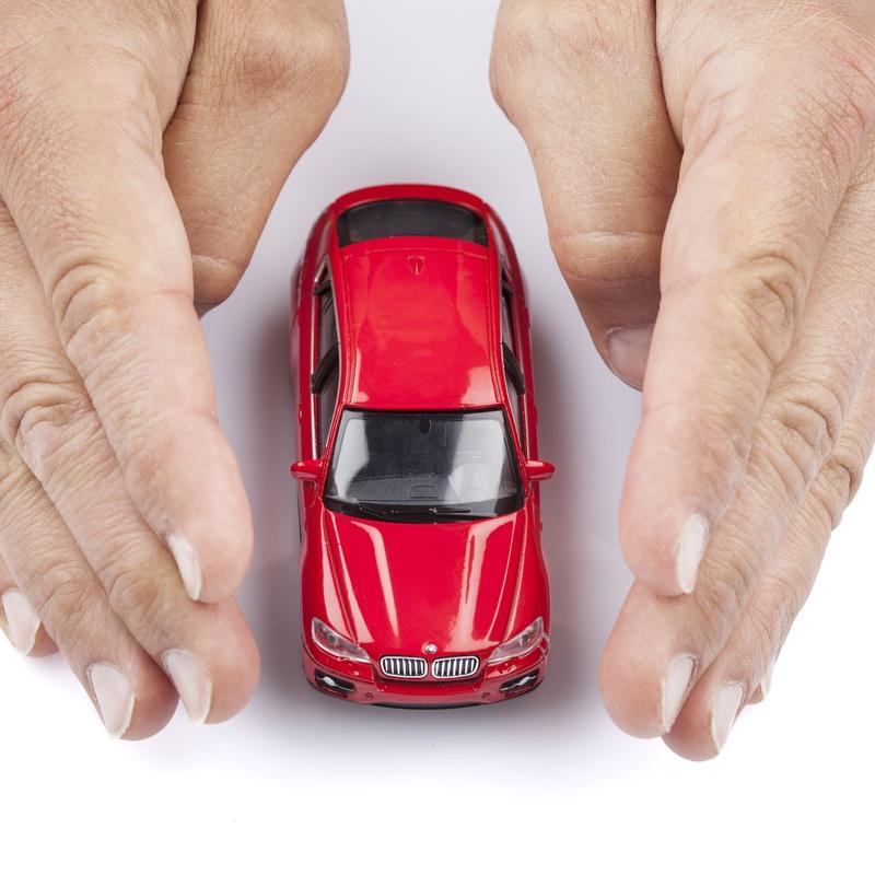 Gestoría: Productos y servicios de Automóviles Wilfer