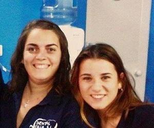 Galería de Depósitos dentales en Sevilla | Dental Motilla, S.L.