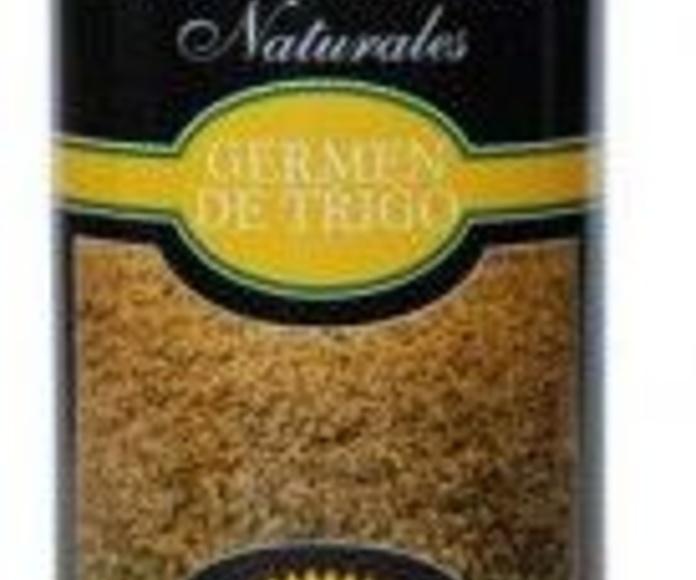 GRANOVITA, Germen de trigo: Catálogo de La Despensa Ecológica
