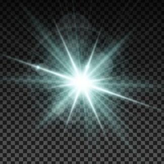 LA LUZ BLANCA LED DE MAS DE 3000K DAÑA SERIAMENTE LA RETINA