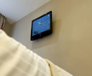 Ventajas de la televisión digital