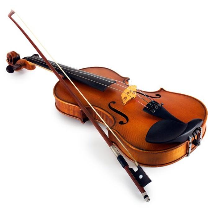 Cómo elegir el instrumento musical más adecuado