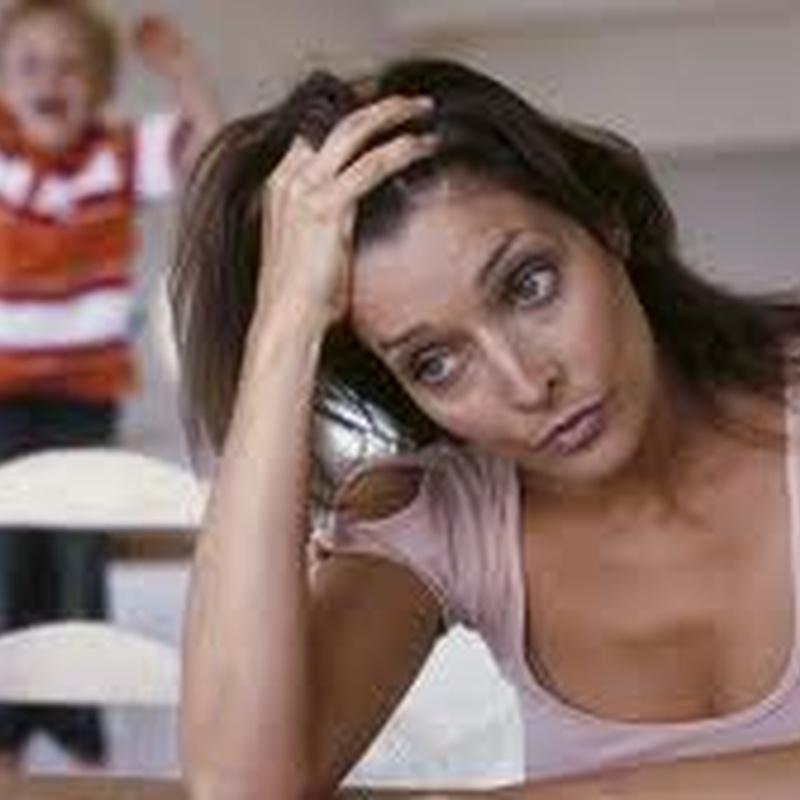 7. Existe el Trastorno por Déficit de Atención e Hiperactividad?!: Tratamientos de Alejandra de la Torre Zárate