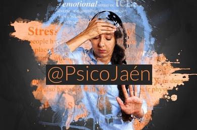 Los síntomas del estrés en la mujer y su impacto