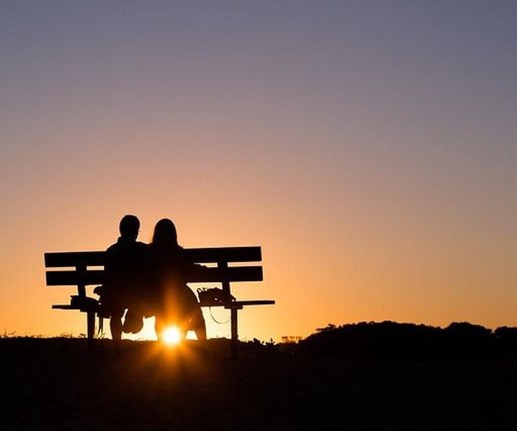 Consejos para mantener una relación de pareja saludable