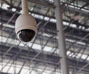 Instalaciones de Seguridad