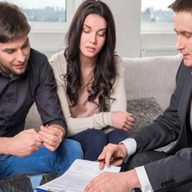 ¿Por qué acudir a profesionales para poner en alquiler tu piso?