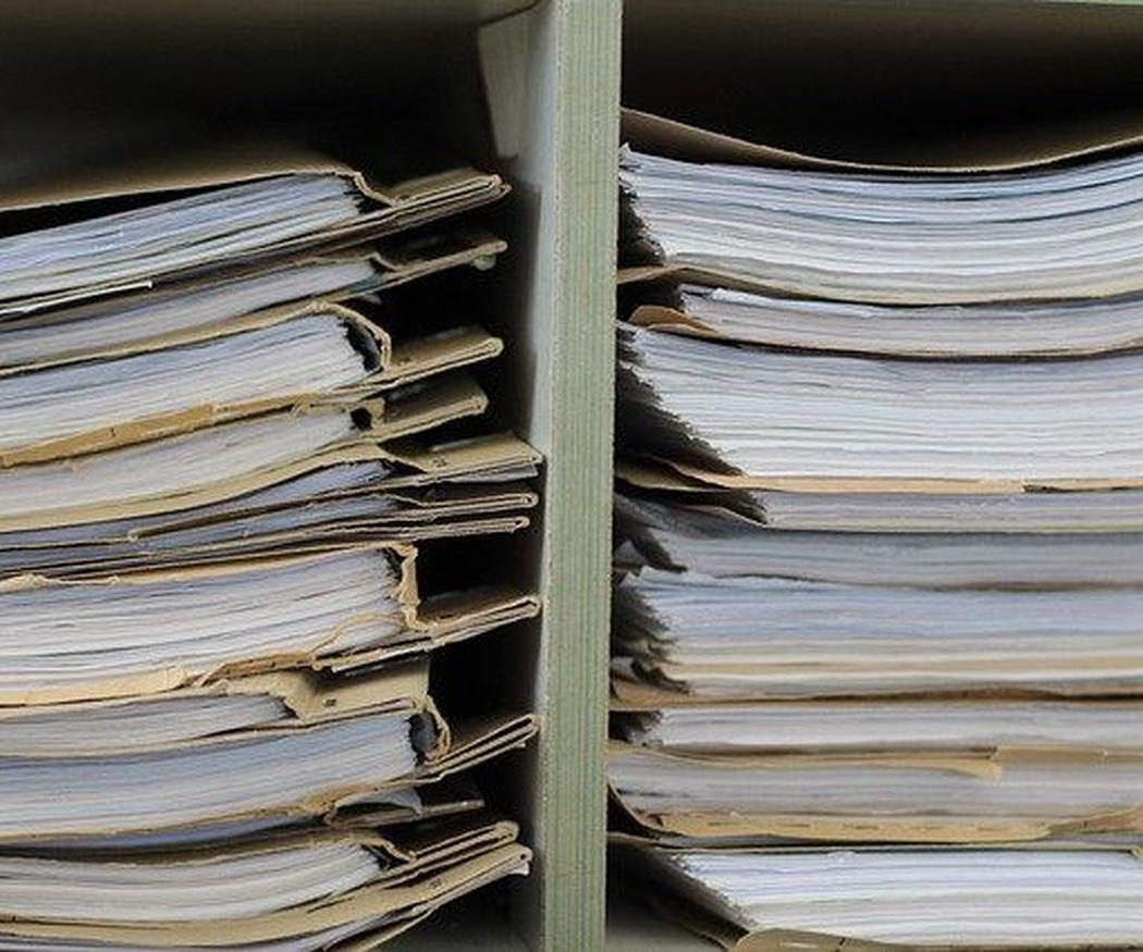 Digitalización de documentos: que es y cuales son sus beneficios