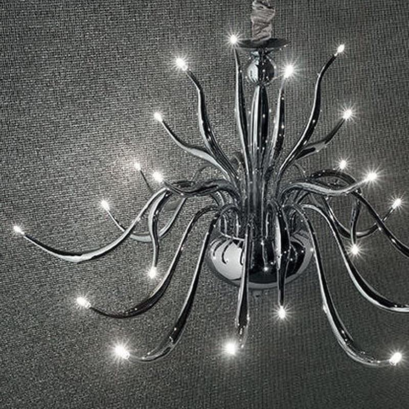 Elysee: Catálogo de Lámparas M. Córdoba