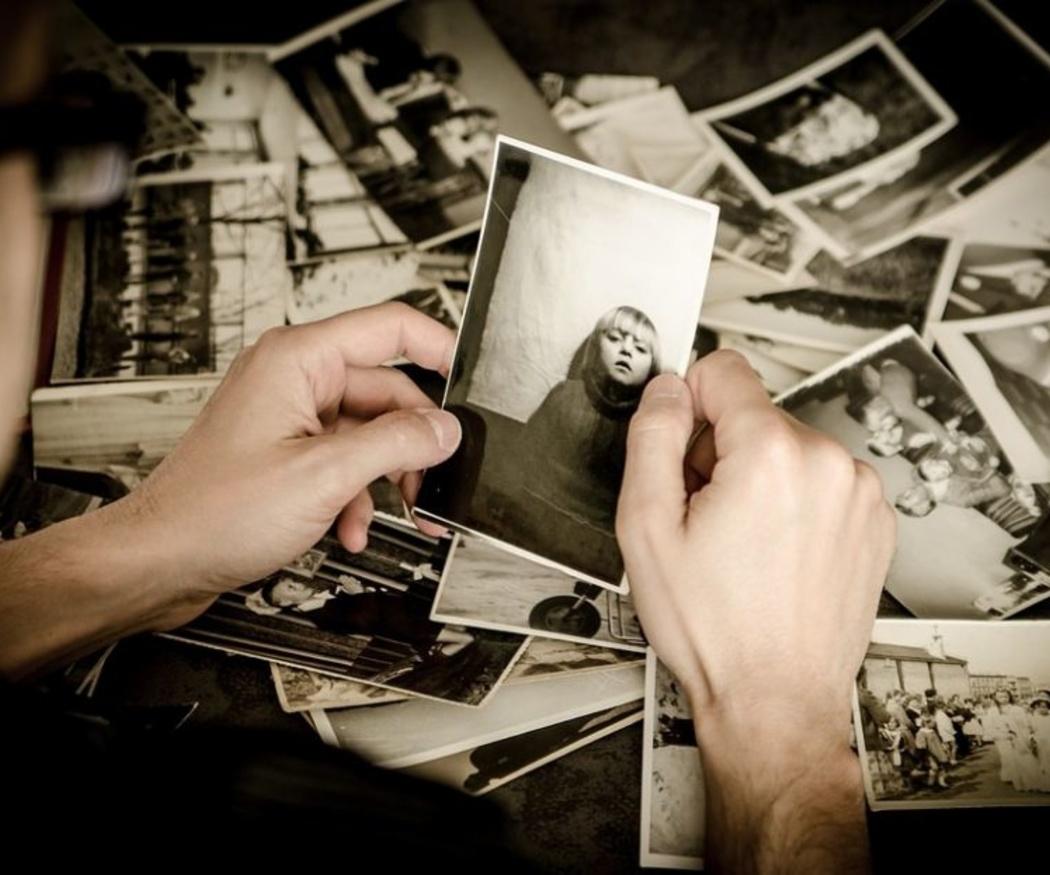 ¿Por qué imprimir fotos hoy en día?