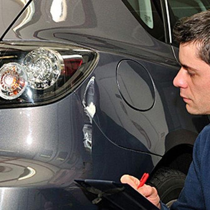 Qué factores influyen al elegir un seguro de coche