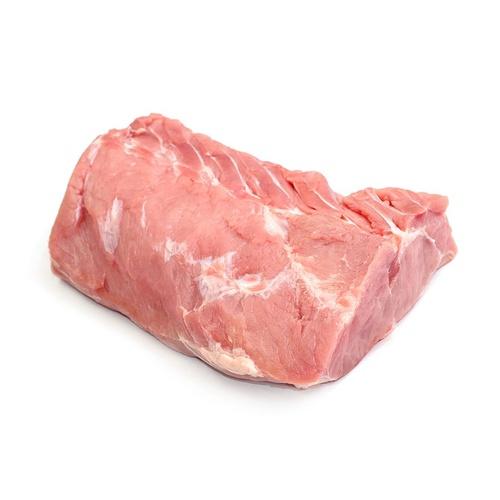 Carnes frescas primera calidad Guadix