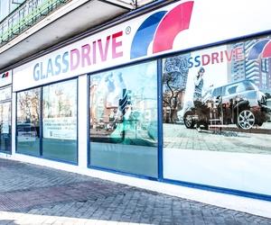 Galería de Lunas para el automóvil en Madrid   Glass Drive Villaverde