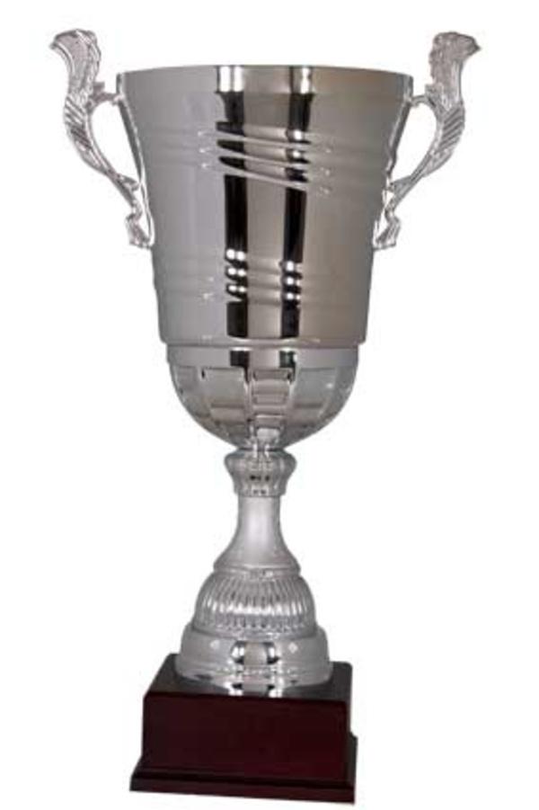 Copa Clásica 3013
