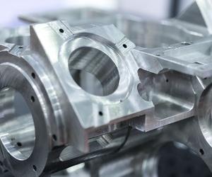 Inyección de aluminio en Vizcaya