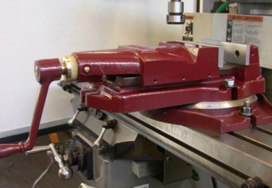 ¿Conoces los beneficios de los mecanizados CNC?