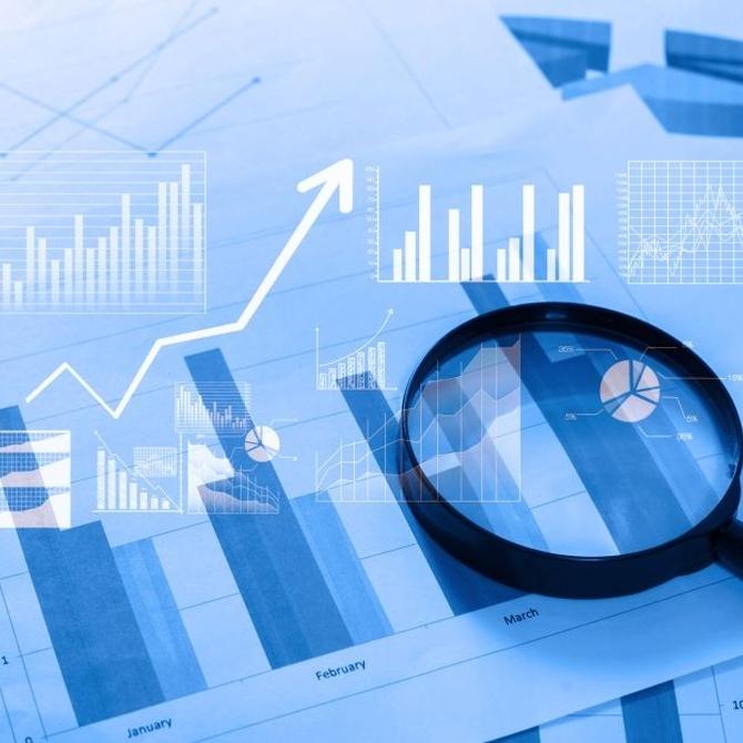 Los beneficios de hacer una auditoría fiscal