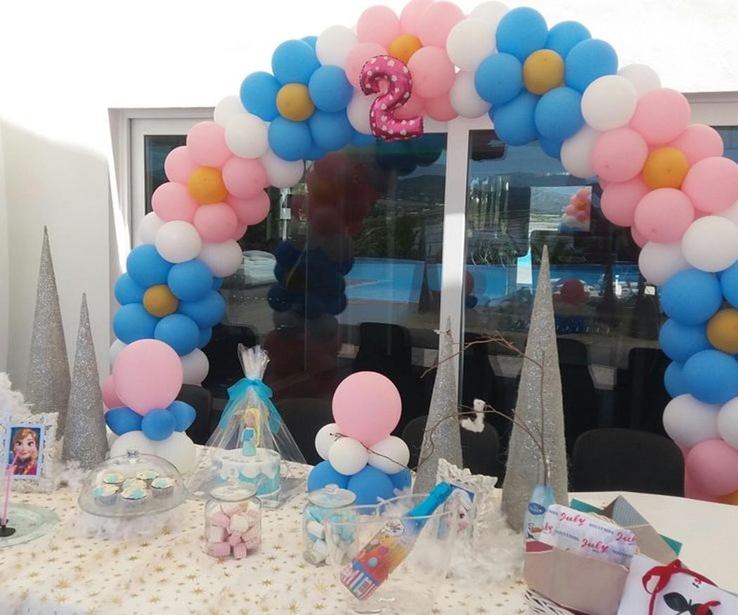 La importancia de las celebraciones en el desarrollo emocional de los niños